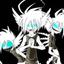 Avatar for Rafaguli