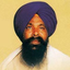 Bhai Nirmal Singh Ji-Hazoori Ragi Sri Darbar Saheb Amritsar YouTube
