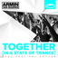 Together (In a State of Trance) (A State of Trance Festival Anthem) lyrics