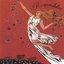 Gypsy Muzica for Dancing & Dreaming