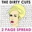 2 Page Spread single