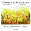 Chopin: Four Scherzi - Robert Schumann: Carnaval