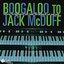 Boogaloo Tribute To Jack McDuff