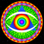 Avatar for planete_gong