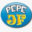 Avatar for pepe_jf