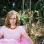 Laura Veirs YouTube
