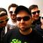 Avatar for skidmark-band
