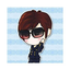 Avatar for weijian_1512