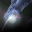 Avatar for Dracart