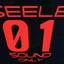 Avatar for Seele01