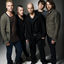 Daughtry YouTube