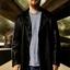 Joss Whedon YouTube