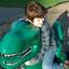 Avatar for nicoleasaurus