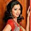 Shreya Ghoshal YouTube
