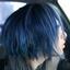 Avatar for blaublimm