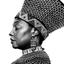 Yvonne Chaka Chaka YouTube