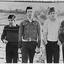 The Undertones YouTube