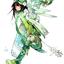 Avatar for Kyoshin