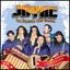 Jayac