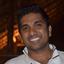 Dushan Jayathilaka YouTube
