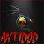 Avatar for Antidod