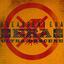 Breakbeat Era - Ultra Obscene