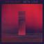 >Ra Ra Riot - Beta Love