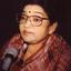 Sumitra Sen YouTube