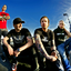 Millencolin YouTube