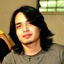 Avatar for connect_the_dan