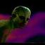 Avatar für darkgreen81
