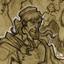 Avatar di OdysseosIthakis