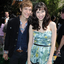 Aqualung & Lucy Schwartz YouTube
