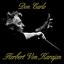 Don Carlo lyrics