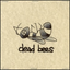 Avatar for deadbees