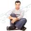 Ehab Tawfik YouTube