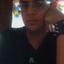 Avatar de RodrigoLawless