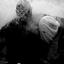 Moodie Black YouTube