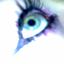Avatar de raeuberh0ehLe_