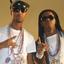 Juelz Santana & Lil Wayne