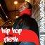 Rawkus 50 Presents Hiphop In The Flesh