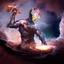 Avatar de Rythiel03