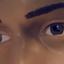 Avatar de Villalta90