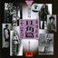 Classic Peking Opera Vol. 3: Dan (Ju Tan Jing Dian San: Dan Jue Pian)