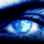 Avatar for l_NightSmile_l