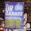 Ministry of Sound: The Sound of UK Garage