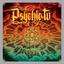 Thee Mountaineer lyrics Psychic TV