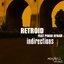 Indirections (feat. Pinar Aybar)