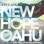 New Hope Oahu YouTube
