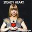 Steady Heart